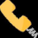 Ícone - Telefone