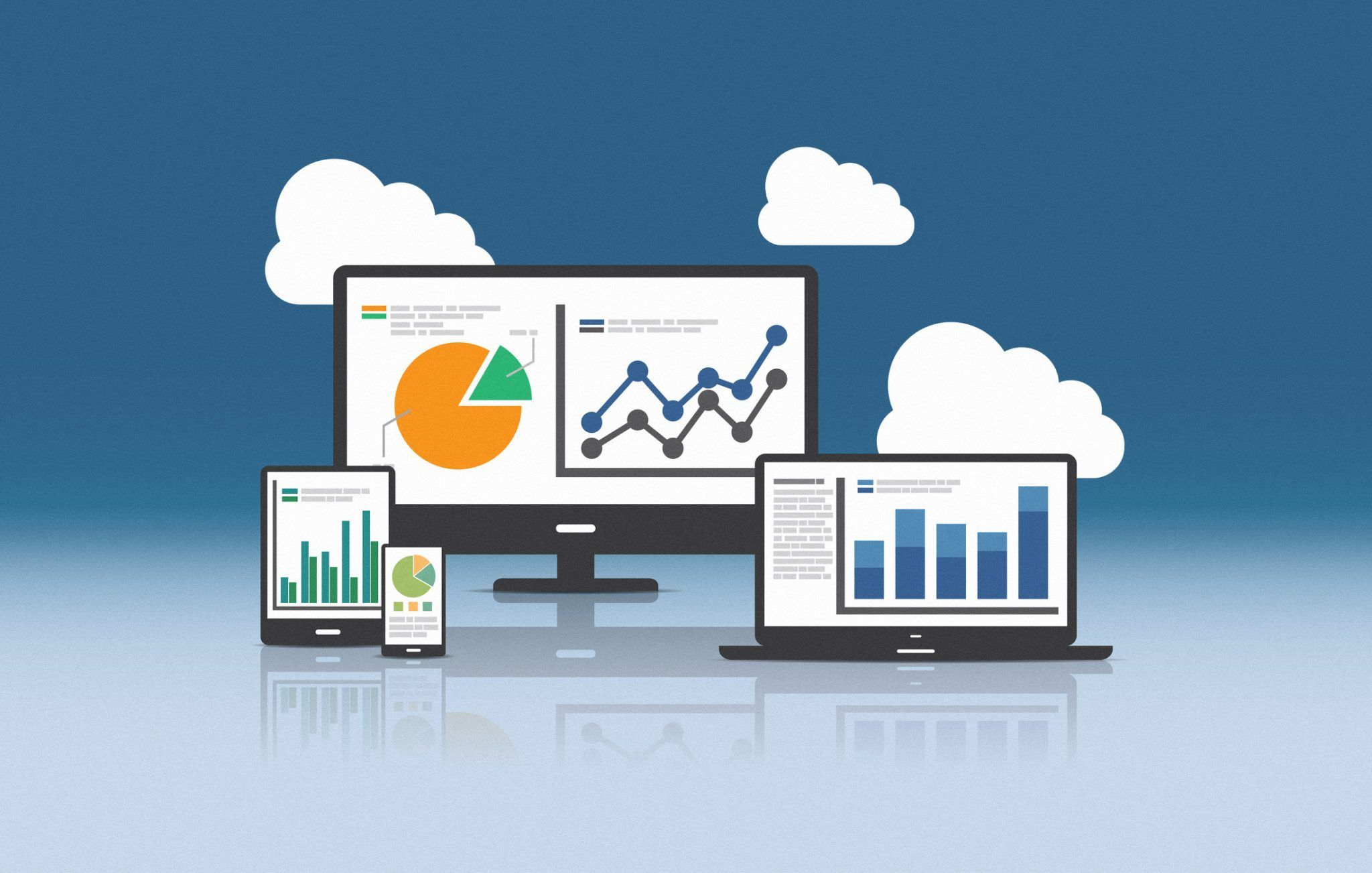 Analytics e SEO