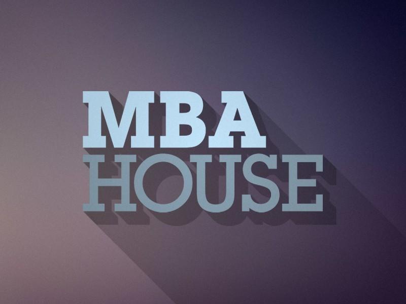 MBA House