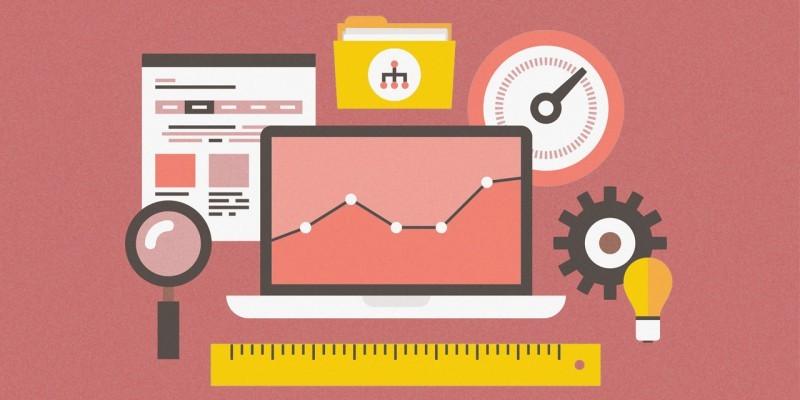 SEO e Analytics