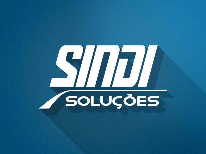 Sindi Soluções