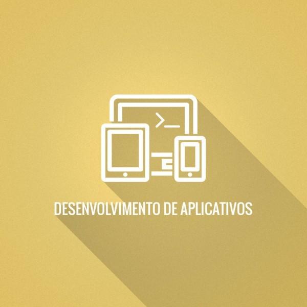 Desenvolvimento de Aplicativos