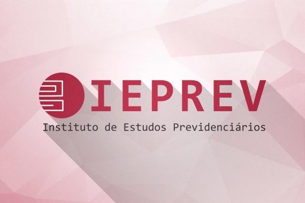 IEPrev