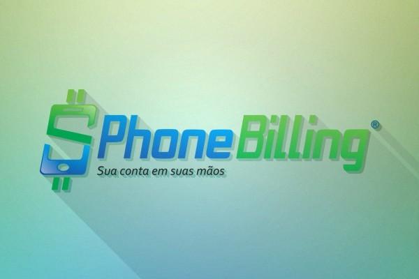 Logo - PhoneBilling