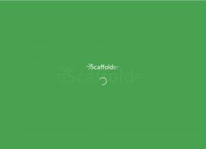 Scaffolder | API de CRUD em Laravel e Angular Material